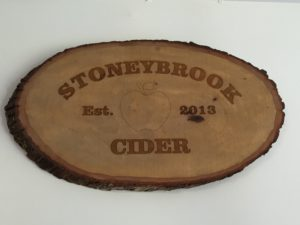stoneybrook-cider-sign